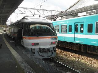 Nanki1_05