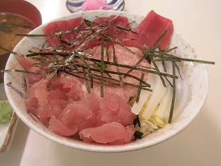 Nanki2_02