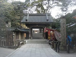 Kiyoshi1012_00