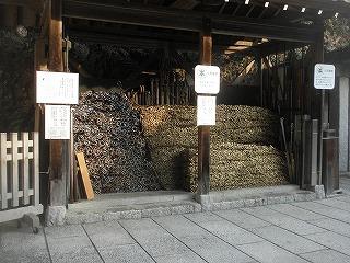 Kiyoshi1012_04