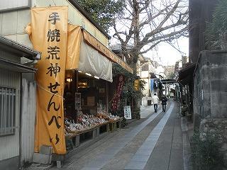 Kiyoshi1012_09