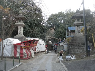 Kiyoshi1012_10