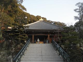 Kiyoshi1012_12