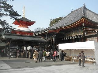 Nakayama1012_04