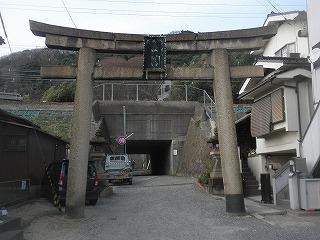 Yamazaki1012_1_00