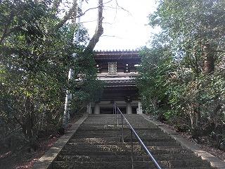 Yamazaki1012_1_02