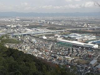 Yamazaki1012_1_06