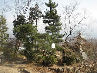 Yamazaki1012_1_07