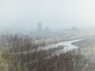 Yamazaki1012_2_05