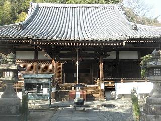 Yamazaki1012_2_06