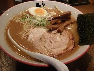 Yoshimaru1012_01