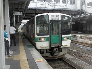 Iizaka1007_02
