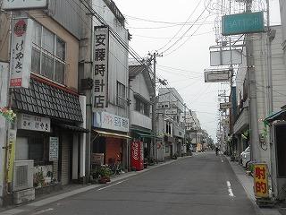 Iizaka1007_04