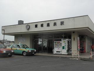 Iizaka1007_05