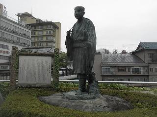 Iizaka_1007_2_04