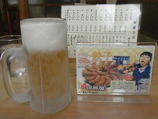 Iizaka_1007_2_07