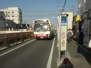 Sifuku1012_02