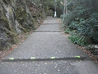 Sifuku1012_05