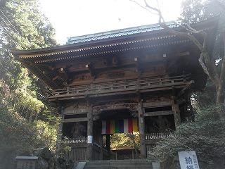 Sifuku1012_07