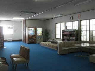 Aomori2_02