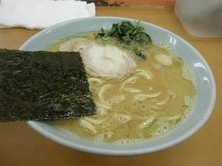 Daikoku1101_00