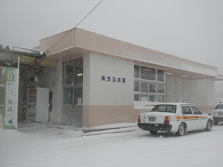 Aomori3_01