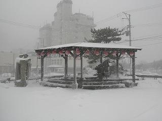 Aomori3_02