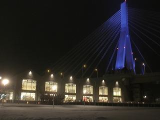 Aomori4_2_00