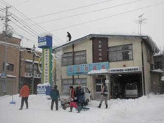 Aomori5_02