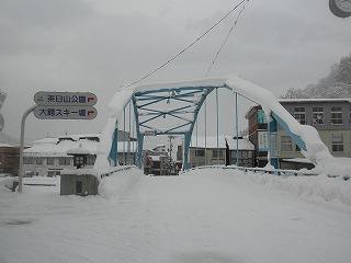 Aomori5_03