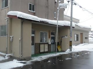 Aomori5_05