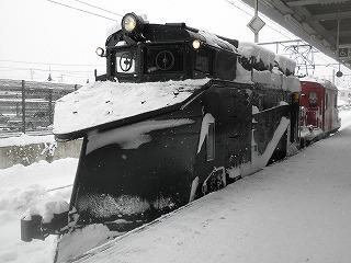 Aomori7_03