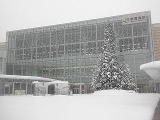 Aomori7_09