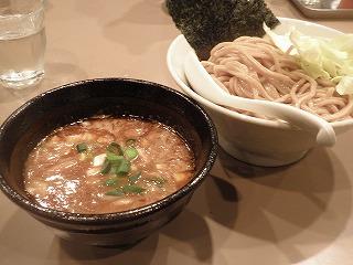 Gonkami1102_00