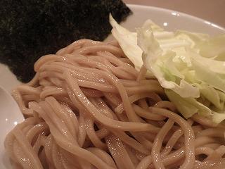 Gonkami1102_02