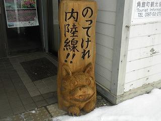 Akitanairiku1101_01