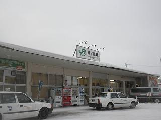 Akitanairiku1101_10