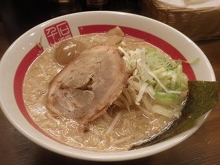 Sengoku1102_00