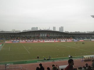 20110220no010