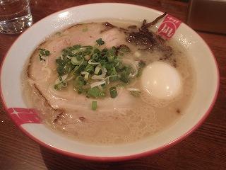 Butaou1102_01