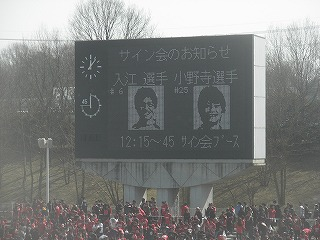 20110227028