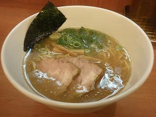 Fukunokami1103_01
