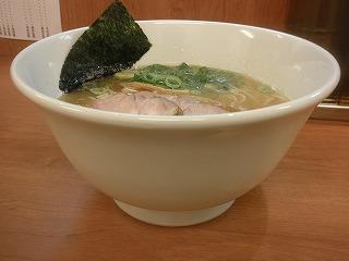 Fukunokami1103_02