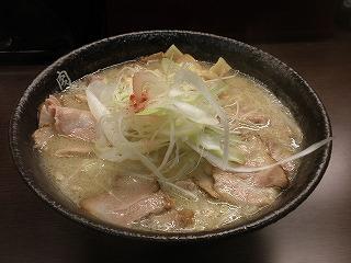 Keisuke1103_00