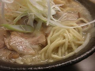 Keisuke1103_02