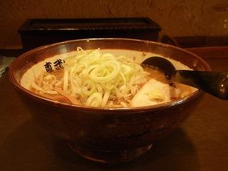 Shinbu1103_04