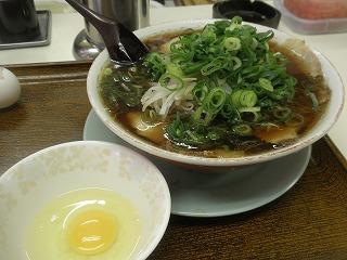 Chifu1103_01