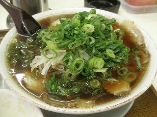 Chifu1103_02