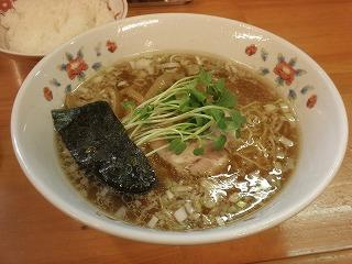 Haruko1104_02