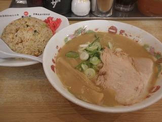 Tenichi1103_04